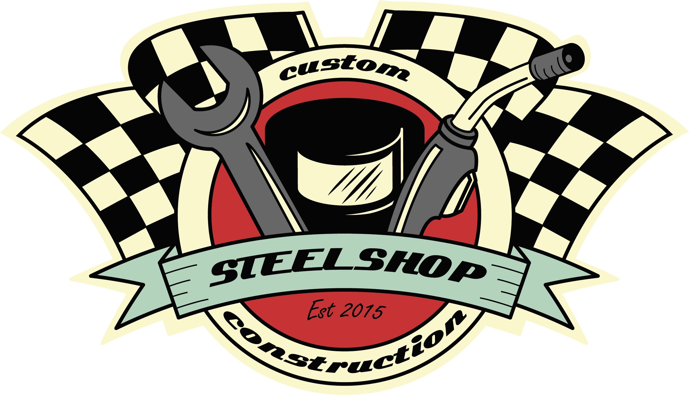 Steelshop Custom and Construction